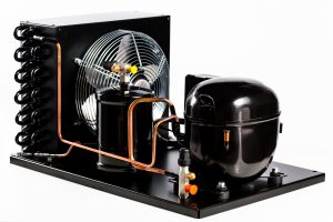 Embraco Standard Condensing Unit